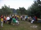 Spotkanie integracyjne w Skuszewie 270