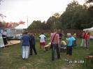 Spotkanie integracyjne w Skuszewie 271