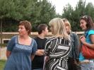 Spotkanie integracyjne w Skuszewie 2