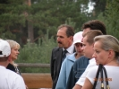 Spotkanie integracyjne w Skuszewie 34