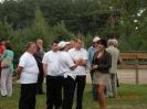 Spotkanie integracyjne w Skuszewie 37