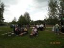 Spotkanie integracyjne w Skuszewie 39