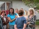 Spotkanie integracyjne w Skuszewie 3