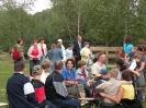 Spotkanie integracyjne w Skuszewie 42