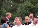 Spotkanie integracyjne w Skuszewie 43