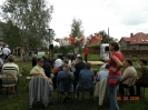 Spotkanie integracyjne w Skuszewie 44