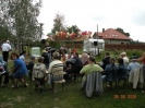 Spotkanie integracyjne w Skuszewie 45
