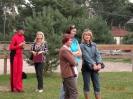 Spotkanie integracyjne w Skuszewie 46