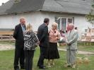 Spotkanie integracyjne w Skuszewie 47