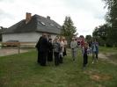 Spotkanie integracyjne w Skuszewie 48