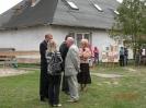 Spotkanie integracyjne w Skuszewie 49