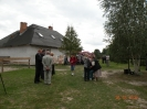 Spotkanie integracyjne w Skuszewie 51