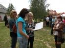 Spotkanie integracyjne w Skuszewie 54