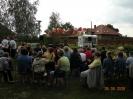 Spotkanie integracyjne w Skuszewie 55