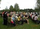 Spotkanie integracyjne w Skuszewie 56