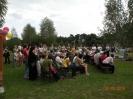 Spotkanie integracyjne w Skuszewie 59