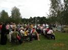 Spotkanie integracyjne w Skuszewie 62