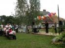 Spotkanie integracyjne w Skuszewie 69