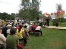Spotkanie integracyjne w Skuszewie 72