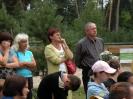 Spotkanie integracyjne w Skuszewie 73