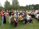 Spotkanie integracyjne w Skuszewie 81