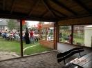 Spotkanie integracyjne w Skuszewie 84