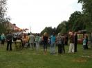 Spotkanie integracyjne w Skuszewie 89