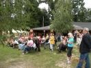 Spotkanie integracyjne w Skuszewie 90