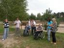 Spotkanie integracyjne w Skuszewie 91