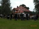 Spotkanie integracyjne w Skuszewie 93